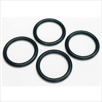 MING YANG 油封9.4*1.3 (4pcs) O-Ring 9.4×1.3mm PRO (4pcs) #C10084
