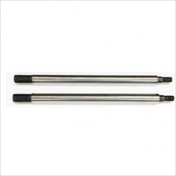 MING YANG 長避震心67MM (2pcs) Rear Shock Shaft 67.3mm PRO (2pcs) #C10078
