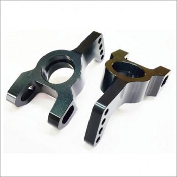MING YANG 鋁合金後輪座 (2pcs) Rear Upright PRO (2pcs) #C10074