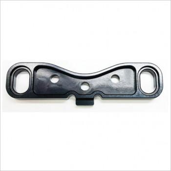 MING YANG 後下擺臂前固定架 Pivot Plate (RF) PRO #C10068