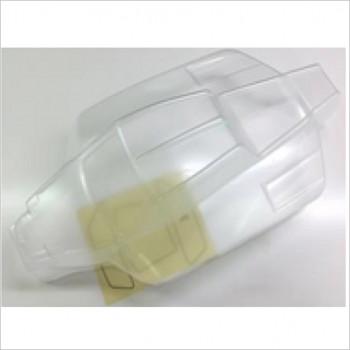MING YANG 透明車殼 Clear Body #C10055