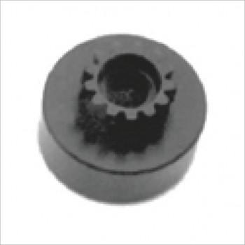 MING YANG 13T離合器罩 13T Clutch Bell #C8029