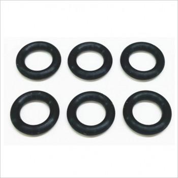 MING YANG 差速器油封6MM O-ring 6mm #C8023