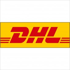 DHL Shipping Fee for Order ID: 17947