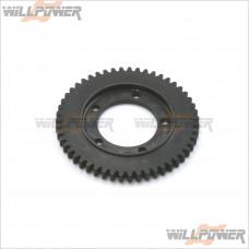 SINYIH Steel Spur Gear 51T #98102 [AX5]