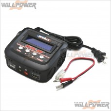 Prolux ELITE-60 5 in one Multi-Function Charger