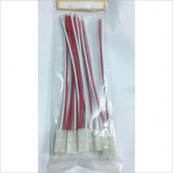 MING YANG Tamiya Female Connector Adapter Wired #MY-214