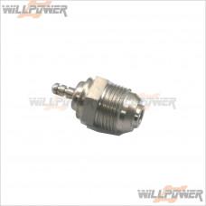 SH Gas Engine Glow Plug #SEG040