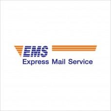 EMS Australia Shipping Fee