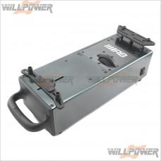 RB 1/8 Starter Box w/ 775 Motor DHL Shipping #10263RB